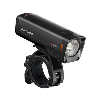 Bontrager Ion Pro RT Headlight