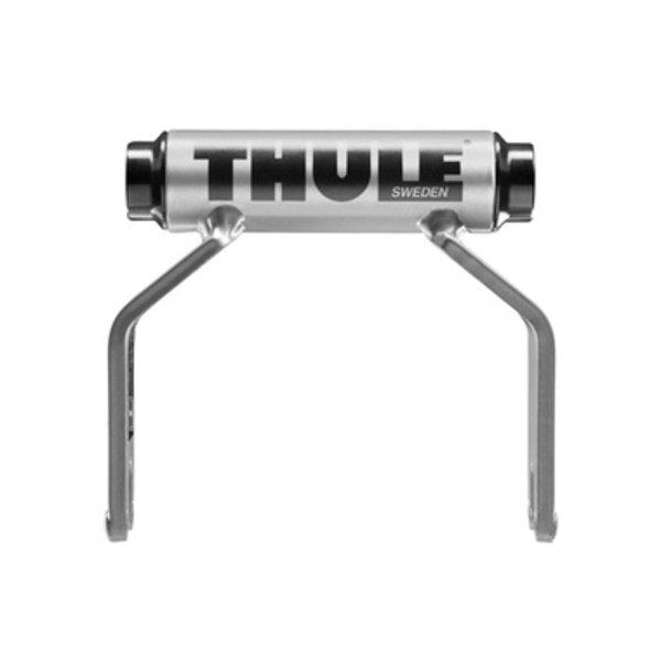 Thule Thule 53015B Thru Axle Adapter 15mm x 110mm Boost