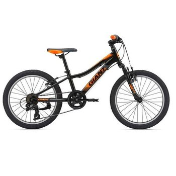 "Giant Giant XTC Jr 20 Boys 20"" (2019)"