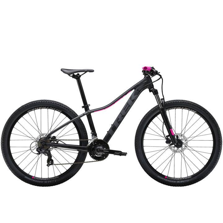 021da26369f Marlin 5 WSD (2019) - Turramurra Cyclery