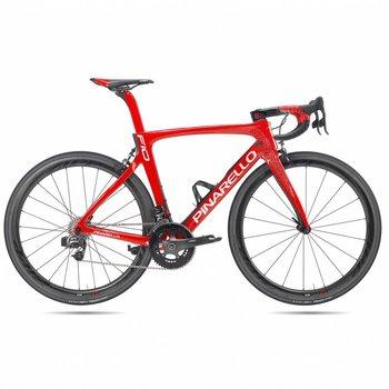 Pinarello Pinarello  F10 Red Magma
