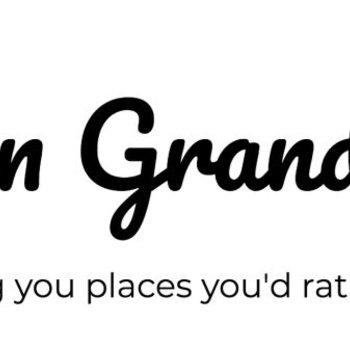 Peloton Grand Tours