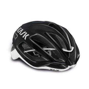 Kask Kask Protone Helmet Black/White