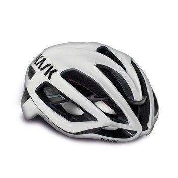 Kask Kask Protone Helmet White