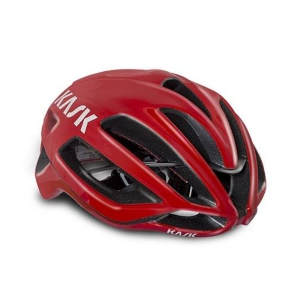 Kask Kask Protone Helmet Red