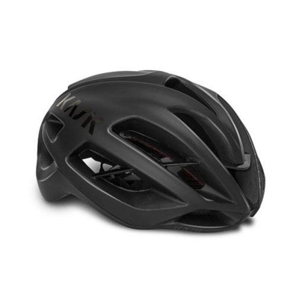 Kask Kask Protone Helmet Black Matt