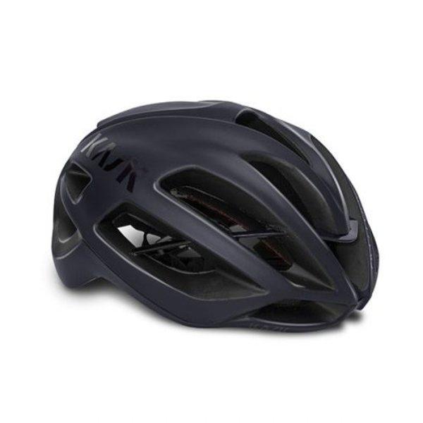 Kask Kask Protone Helmet Blue Matt