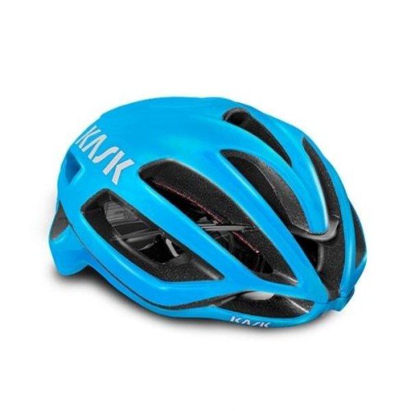 Kask Kask Protone Helmet Light Blue