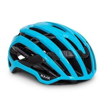 Kask Kask Valegro Helmet Light Blue