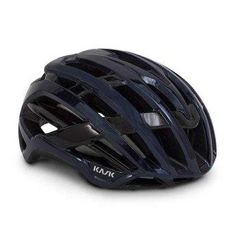 Kask Kask Valegro Helmet Navy Blue