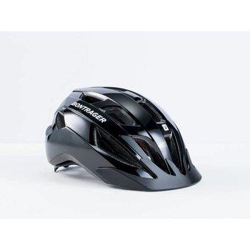 Bontrager Bontrager Solstice Helmet Black