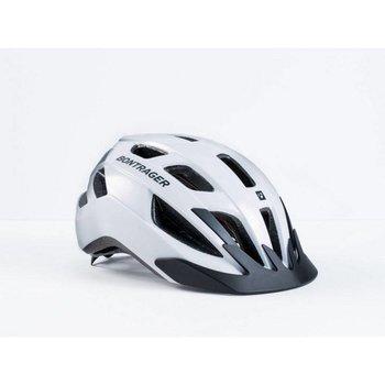 Bontrager Bontrager Solstice Helmet White
