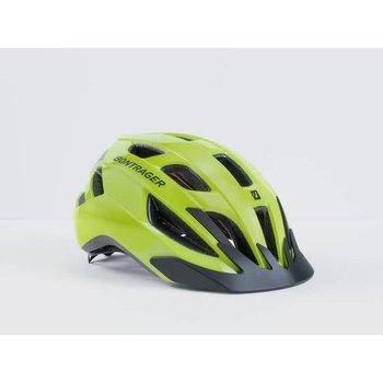 Bontrager Bontrager Solstice Helmet Visibility Yellow