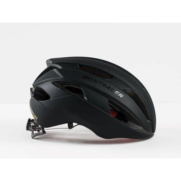 Bontrager Bontrager Circuit MIPS Road Helmet Black