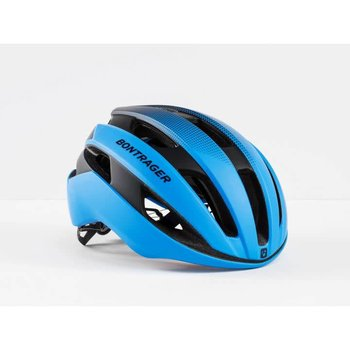 Bontrager Bontrager Circuit MIPS Road Helmet Waterloo Blue