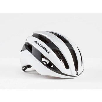 Bontrager Bontrager Circuit MIPS Road Helmet White