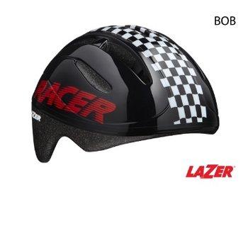 Lazer LAZER Helmet - BOB RACER II TODDLER UNISIZE