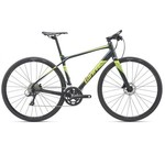 Giant Giant FastRoad SL 2 (2019)