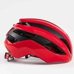 Bontrager Bontrager Velocis MIPS Road Helmet Viper Red
