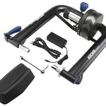 Wahoo Wahoo KICKR SNAP Wheel-On Smart Trainer