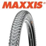 Maxxis Maxxis Ikon 27.5 x 2.20 WIre