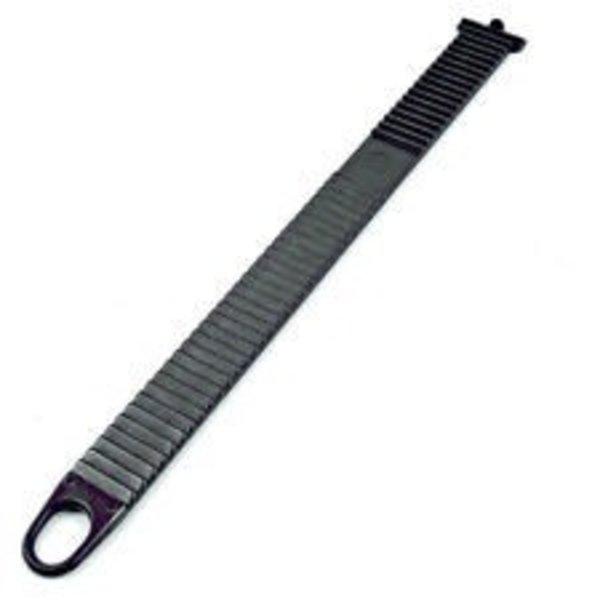 Thule Thule 1500034358 Wheel Strap for 561000, 591010 and 591040