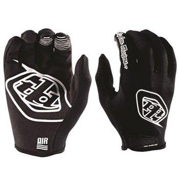 Troy Lee Designs Air Gloves Solid Black