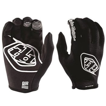Troy Lee Designs TLD Air Gloves Solid Black