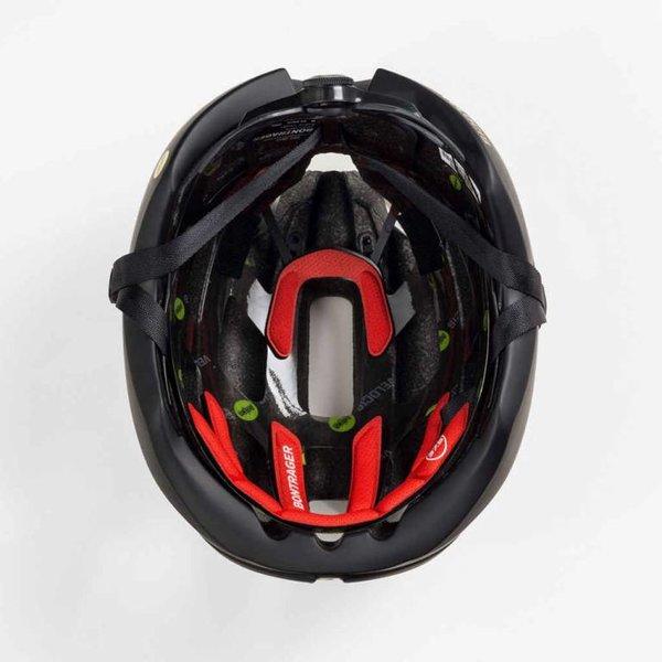 Bontrager Bontrager Velocis MIPS Road Helmet Black