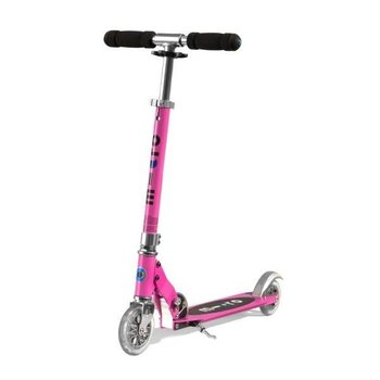 Micro Micro Sprite Scooter Pink