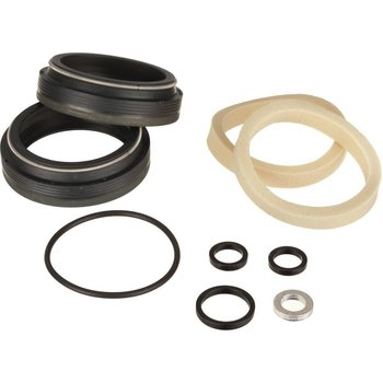 FOX FOX Kit: Dust Wiper, Forx, Low Friction, No Flange, 34mm