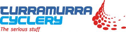 Turramurra Cyclery