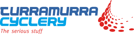 Turramurra Cyclery