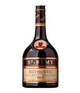 St. Remy V.S.O.P.