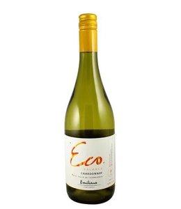 Emiliana Eco Balance Chardonnay