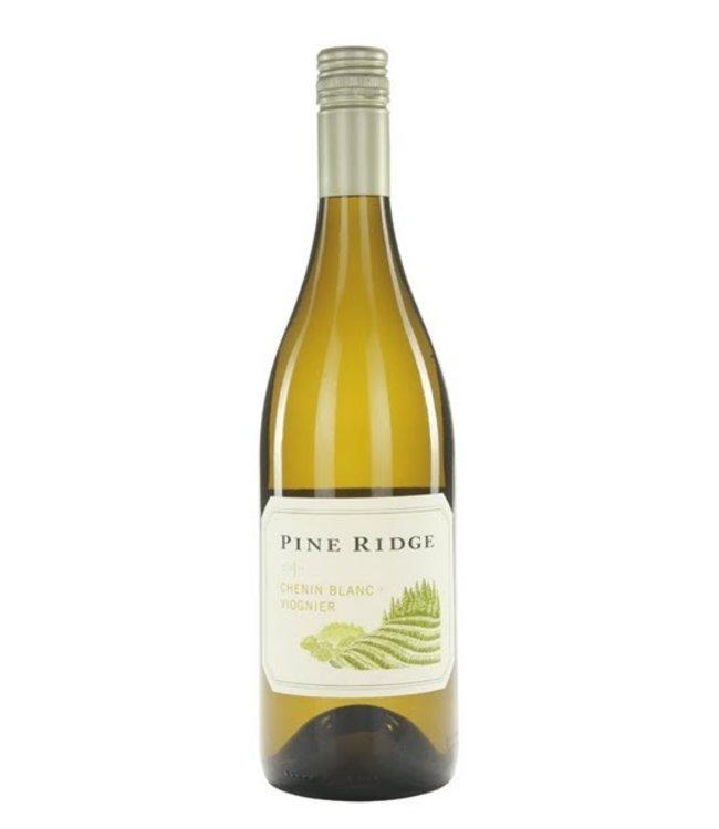 Pine Ridge Chenin Blanc Viognier