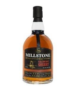 Millstone - Oloroso Sherry