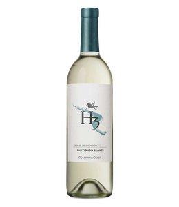 H3 Horse Heaven Hills Sauvignon Blanc