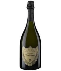 Vintage Keeper Moet & Chandon Dom Perignon 2009