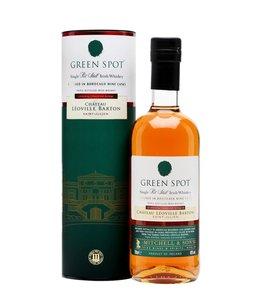 Green Spot Ieoville Barton