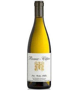 Bin End Brewer-Clifton Santa Rita Hills Chardonnay