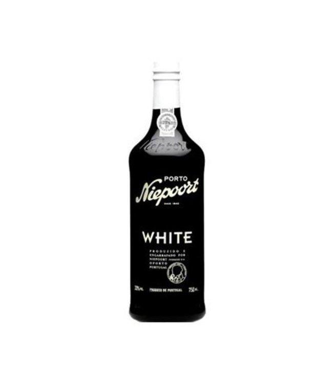 Niepoort White Port
