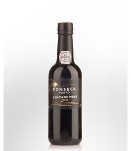 Fonseca 2011 Vintage Port 375ml