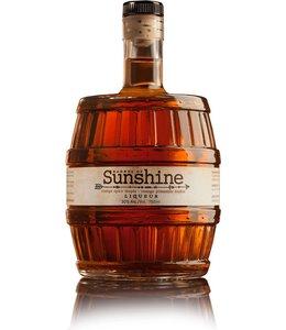 Sunshine Liqueur