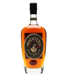 Michter's 10 yr old Bourbon