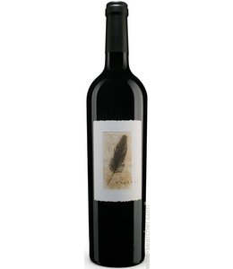 Long Shadow's Feather Cabernet Sauvignon