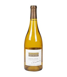 Bin End Davis Bynum Chardonnay