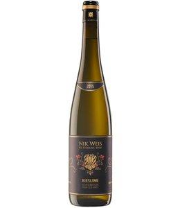Nik Weis St. Urbans-Hof Old Vines Riesling