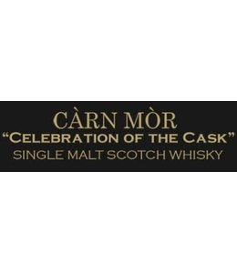 Celebration of the Cask Ardmore 2008