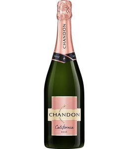 Chandon Rose